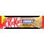 Photo of Kit Kat Chunk Choc Gold Krisp 45gm