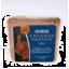 Photo of Breton Pate Cracked Pepper 100g
