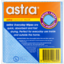 Photo of Astra Everyday Wipes 50