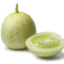 Photo of Cucumber Apple Ea