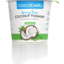 Photo of Cocobella Coconut Yoghurt Natural 150g