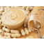 Photo of Peanut Butter - Greenacres - 420g