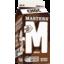 Photo of Masters Chocolate Milk 600ml Carton