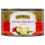 Photo of Riviana Water Chestnuts Whole 230gm