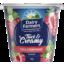 Photo of D/Farm Thk&Crm Strawberry 600g