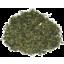 Photo of Peppermint Leaf - Bulk - Southern Light Herbs