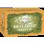 Photo of White Rabbit White Ale Stubbies