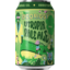 Photo of Bodriggy Utropia Pale Ale