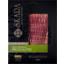 Photo of Skara Prosciutto Mediterranean Sliced 100g
