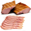 Photo of Peter Timbs Danish Bacon 250g