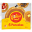 Photo of Golden Pancakes 6pk