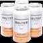 Photo of Balter Eazy Hazy Cans