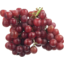 Photo of Grapes Red