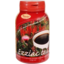 Photo of Morlife - Rejuv Herbal Tea (Ezziac Tea) - 250g