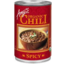 Photo of Amy's - Chilli Beans Spicy - 416g