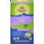 Photo of Organic India Tulsi Sleep Caffeine Free Infusion Bags 25 Pack 45g