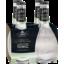 Photo of Schweppes Signature Series Mixers - Elderflower Tonic With Citrus Extracts