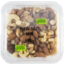 Photo of The Market Grocer Tub Raw Nut Mix 150g