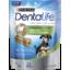 Photo of Dentalife® Adult Daily Mini Breed Dog Dental Treats 24g