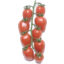 Photo of Tomatoes Strawberry 250gm