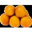 Photo of Apricots Kg