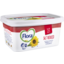 Photo of Flora Margarine Spread Salt Reduced 1kg