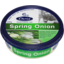 Photo of Chris Dip Traditional Spring Onion 200g