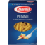 Photo of Barilla Penne Pasta