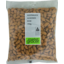 Photo of The Market Grocer Almonds Natural Prem 750gm