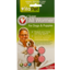Photo of Vitapet for Dogs & Puppies Super All Wormer Tablets 4 Pack