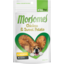Photo of Vitapet Morsomes Dog Treats Chicken & Sweet Potato Biscuit 100g