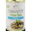 Photo of Chefs Choice Organic 4 Bean Mix 400gm