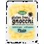 Photo of Difatti Gnocchi - Plain (Gluten Free)