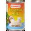 Photo of Pandaroo Coconut Milk 400ml