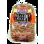 Photo of National Healthy Start Honey Wheat Bread