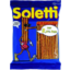 Photo of Soletti Salt Sticks 80g