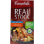 Photo of Camp Real Stock Chkn S/Red 500ml