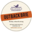 Photo of Dellendale Outback Brie 200g