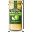 Photo of Beerenberg Apple Sauce 250g
