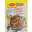 Photo of Maggi Recipe Mix Apricot Chicken 35g
