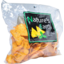 Photo of N/ Earth Corn Chips Cheese 500g