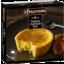 Photo of Balfours Frozen Baked Custard Tart 4pk 320gm