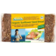 Photo of Mestemacher - Organic Sunflower Seed Bread - 500g