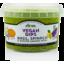 Photo of Ob Vegan Basil & Spinach 250g