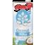 Photo of Vitasoy Coconut Milky Uht 1L