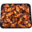 Photo of Chicken Nibbles Honey Soy