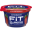 Photo of Chobani Fit Strawberry Greek Yogurt 170g