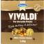 Photo of Potatoes Vivaldi Gold 1.5kg
