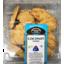 Photo of Rampurey Coconut Cookies 360g