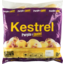 Photo of Kestrel Potatoes 2kg